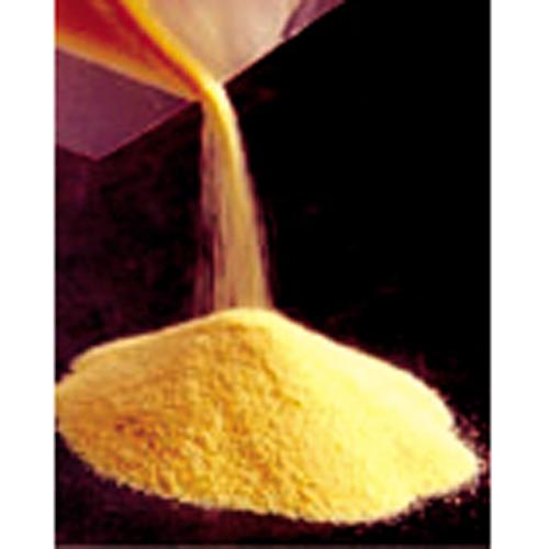 Malt Extract Maltodextrin