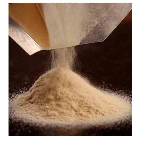 Malt Extract Tianjiao Biotech