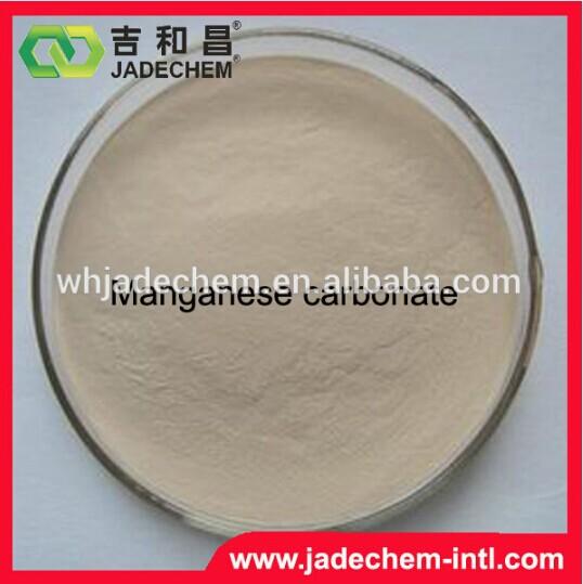 Manganese Carbonate 598 62 9