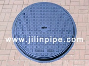 Manhol E Covers Manhole And Gully Gratings Class 65306 A15 B125 C250 D400 E600 F900