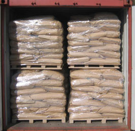 Mannitol Powder Pyrogen Free Bp2010 Usp35 Ep6 0
