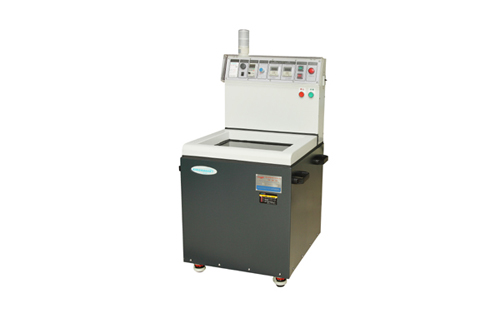 Manufacture And Sale Magnetic Grinding Machine
