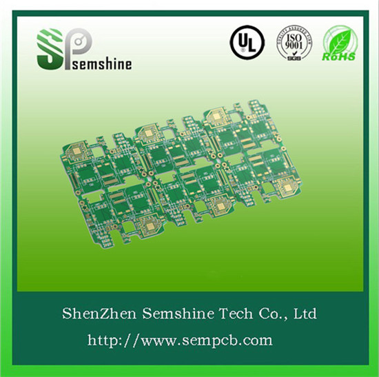 Manufacture Pcb Assembly For Household Appliance