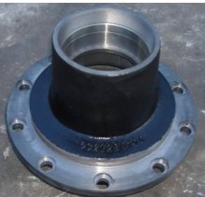 Manufacturer Export Sell Wheel Hub Drum Spider