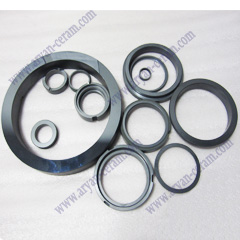 Manufacturer Of Sic Mechanical Parts For Pumps