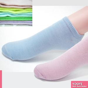 Manufacturing Socks
