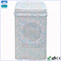 Mao Xiang Washing Machine Cover