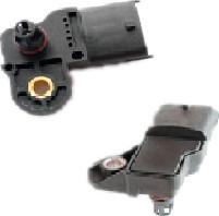 Map Module Automotive Pressure Sensor