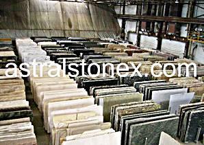 Marble Granite Natural Stone