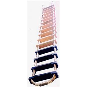 Marine Pilot S Rope Ladder