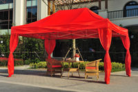 Marquees Folding Party Tents Event