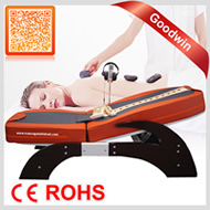 Massage Tables Uk Adjustable Table