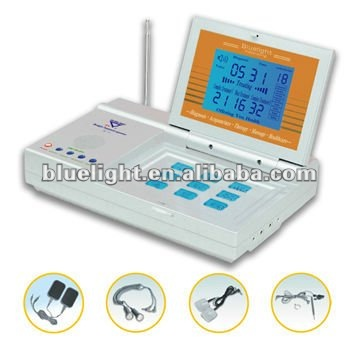 Massager Acupuncture Equipment Bl G