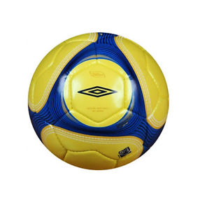 Match Quality Soccer Balls