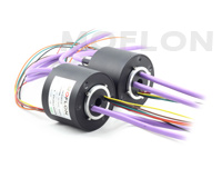 Mb380 Slip Rings Od38 1mm