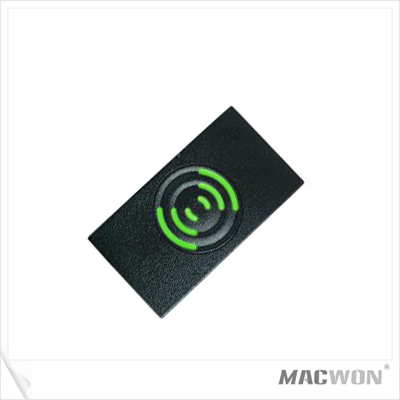 Mc201e 125khz Proximity Card Reader Mc201m 13 56mhz Mifare
