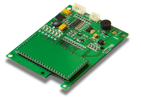 Mcu Arm7 13 5mhz Hf Rfid Reader Writer Module Jmy610