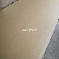 Mdf Board For Furniture