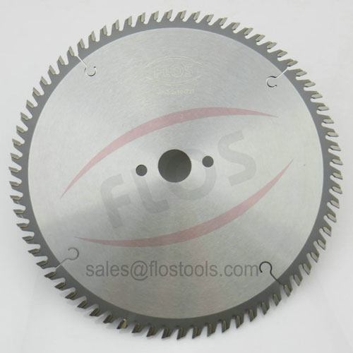 Mdf Cutting Circular Saw Blades