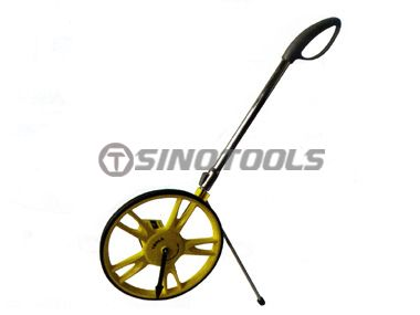 Measuring Wheel Supplier