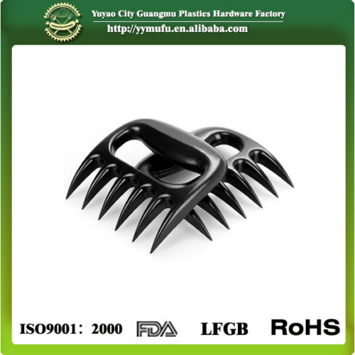 Meat Claw Handle Bbq Forks
