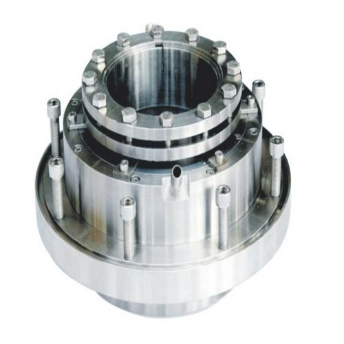 Mechanical Seals For Pump