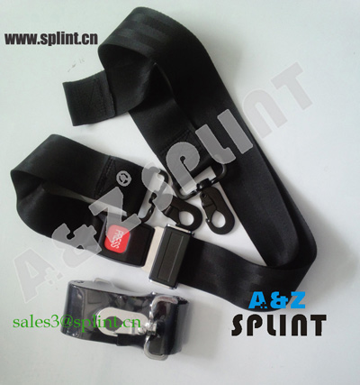 Medical Belt Spine Board Straps