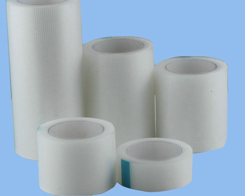 Medical Pe Tape With Ce