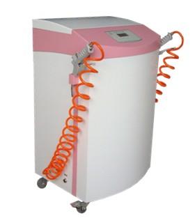 Medical Washing Machine