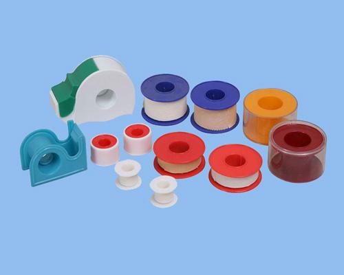 Medical Zinc Oxide Plaster