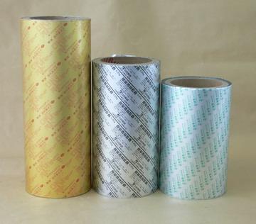 Medicine Aluminum Foil Blister Ptp