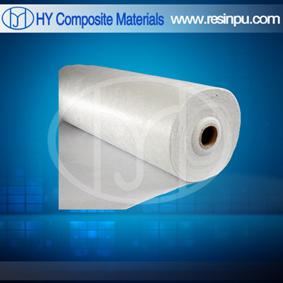 Medium Alkali Glass Fiber Cloth