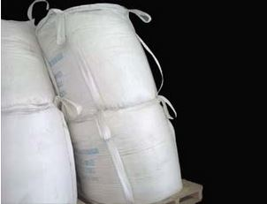 Medium Size Aluminium Hydroxide