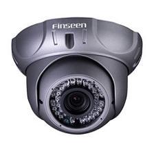 Mega Pixel Full Hd Sdi D N Dome Camera Fs Sdi338