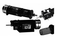 Megatron Potentiometers All Type