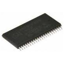 Memory Devices Automotive Electronic Components
