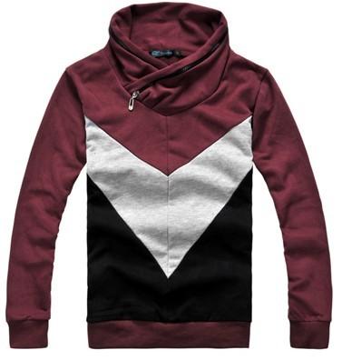 Men 100 Cotton T Shirt S Xxxxl
