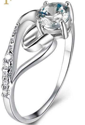 Men Wedding Ring Best Beautiful Rings