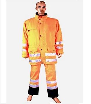 Men Workwear