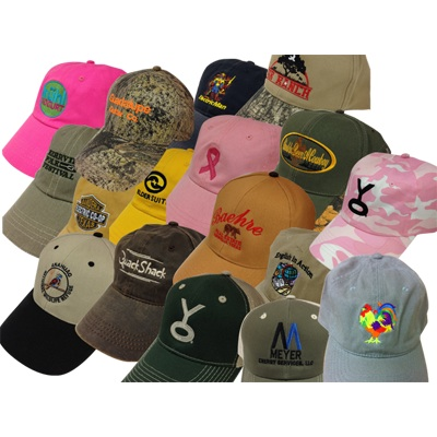 Mens Cap In Different Designs Patterns And Fabric
