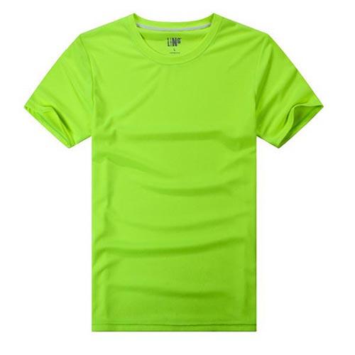 Mens Dry Fit T Shirts Custom Tshrits For Man