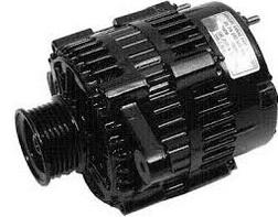 Mercruiser Alternator Of All Types