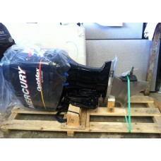 Mercury Optimax 300 Xs Outboard New