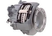Meritor Ror Brake Disc Rotor