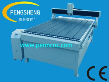 Metal Carving Machine With Low Price