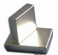 Metal Ingot Used To Manufacture Stainless Steel