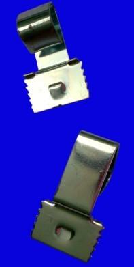 Metal Stamping Parts And Dies