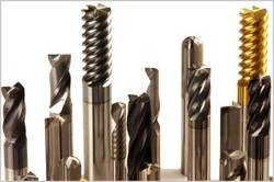 Metcut Cutting Tools From As Machinery