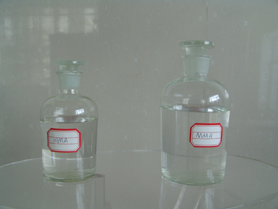 Methacrylic Acid 79 41 4