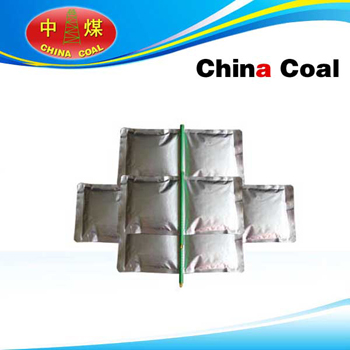 Methane Gas Hole Sealing Bag